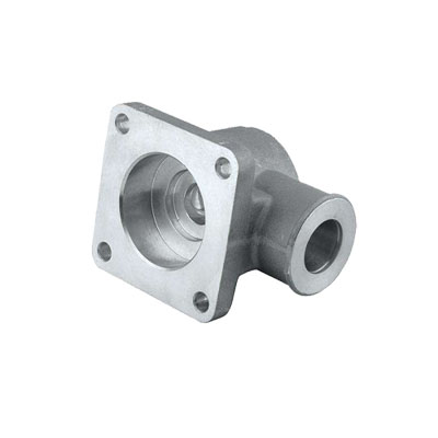 Aluminum Low Pressure Casting Company and manufacturer from